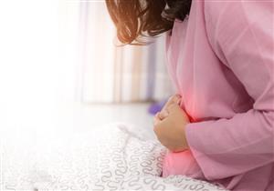 التهاب البنكرياس قد يؤدي للفشل الكلوي والسكر.. إليك الأسباب والعلاج