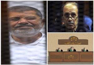 """أبرزها محاكمة """"العادلي ومرسي"""".. النشرة الصباحية اليوم الخميس"""