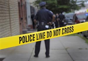 شرطي أمريكي يقتل مواطنًا بالخطأ في ولاية تكساس