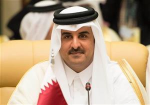 أمير قطر يعلن زيادة استثمارات بلاده في ألمانيا بقيمة 10 مليارات يورو