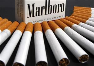 """""""الشرقية للدخان"""" تكشف حقيقة زيادة أسعار السجائر بعد طرح أسهم في البورصة"""
