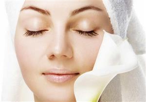 للحفاظ على بشرتك.. أفضل 5 فيتامينات تمنحك العناية الكاملة