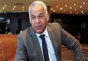 """فرج عامر: منع مشجعي """"صلاح"""" من التسلل للفندق دليل إدانة للجبلاية"""