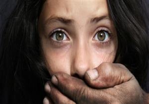 """""""زر الذعر"""" ضد التحرش الجنسي في الفنادق الأمريكية الكبرى"""
