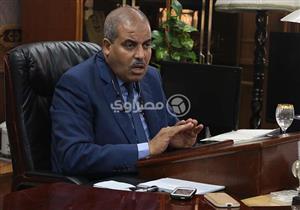 رئيس جامعة الأزهر: دورات تدريبية لتطوير التعليم الجامعي وقبل الجامعي