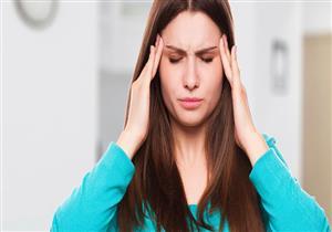 5 أسباب وراء الإصابة بالدوخة أثناء الرجيم.. خبيرة تغذية توضح