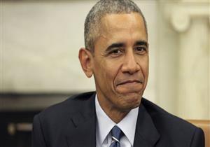 أوباما يدعم مرشحًا ديمقراطيًا في انتخابات الكونجرس متهمًا بالاعتداء الجنسي
