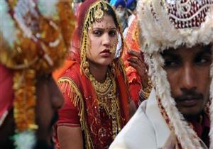 """""""واتساب"""" يدفع عريسا هنديا للتخلي عن عروسه في يوم الزفاف"""