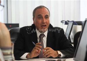 عبدالمحسن سلامة: يجب مساواة الصحفي الورقي بالإلكتروني - فيديو