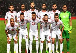 النشرة الرياضية اليوم.. صفقتان للزمالك.. وانسحاب.. وتونس تتصدر مجموعة مصر