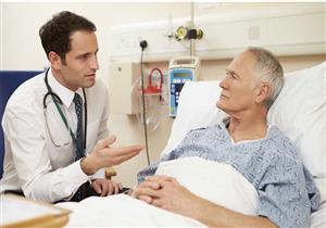 هؤلاء أكثر عُرضة لارتفاع حموضة الدم.. إليك الأعراض والعلاج