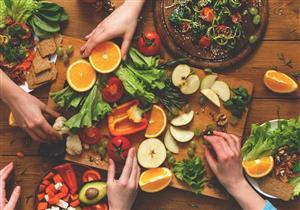 أطعمة ومشروبات تقلل نسبة الكوليسترول في الدم