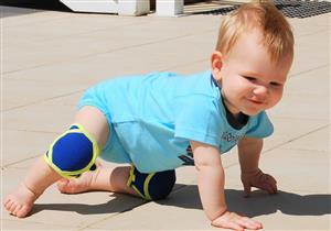تشوهات الركبة في الأطفال لها أكثر من شكل.. متى تذهب للطبيب؟