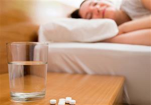 فئة جديدة من الأدوية المنومة تساعد على الاستيقاظ في حالة الشعور بتهديد
