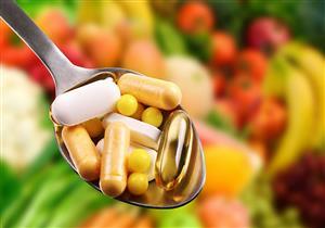 هل يحافظ فيتامين د على صحة عظام كبار السن؟