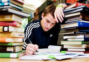 لمراجعة أفضل قبل الامتحانات.. أطعمة تساعدك على التركيز وأخرى تمنعه