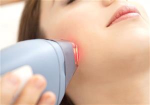 منها الحوامل.. 5 حالات ممنوعة من استخدام الليزر في إزالة الشعر