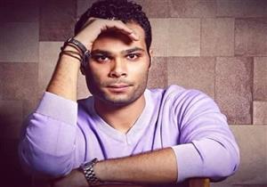 الحبس عامين للفنان أحمد عبدالله في اتهامه بخيانة الأمانة