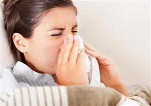 المساج من بينها.. 5 طرق فعالة للوقاية من البرد والإنفلونزا