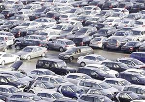 """بعد """"زيرو جمارك"""".. تعرف على أسعار أرخص السيارات الأوروبية في مصر 2019"""