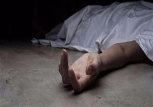 مصرع وإصابة أسرة كاملة بسبب القاتل الصامت في الدقهلية