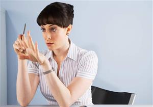 5 أسباب لا تتوقعها لانتفاخ الأصابع.. بينها الملح