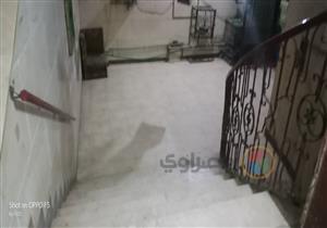 """""""محمد"""" و""""حسام"""" مزقا والدهما بـ18 طعنة انتقامًا لشرف شقيقاتهما الثلاث (صور)"""