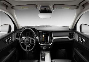 فولفو  تقدم سيارة كومبي للأراضي الوعرة  ..تعرف عليها – صور