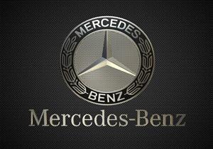 """تصل إلى نصف مليون جنيه.. """"مرسيدس بنز"""" تخفِّض أسعار سياراتها بمصر"""