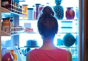 منها الإصابة بالسكري.. 10 أسباب وراء الشعور الدائم بالجوع