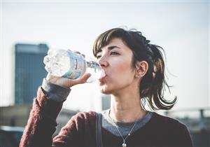 تنسى شرب المياه في الشتاء؟.. 5 تطبيقات للهواتف تذكرك