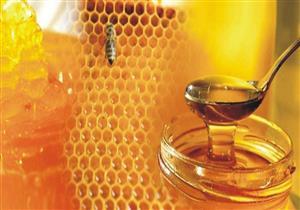 ملعقة عسل نحل يوميا على الريق تخلصك من هذه المشكلات
