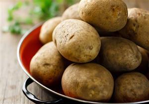احذري.. هذه البطاطس بها مادة سامة