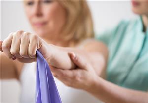 العلاج الطبيعي مفيد لمرضى القلب بشروط