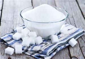 هل يمدك  السكر الأبيض بالطاقة؟.. لا تتجاوز هذه الكمية