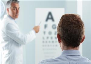 فحوصات ضرورية للعين حسب المرحلة العمرية.. اختبر بصرك