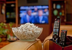 5 مقرمشات صحية يفضل تناولها أثناء مشاهدة المباريات