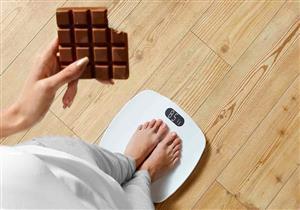 5 تطبيقات مجانية تساعدك على خسارة الوزن