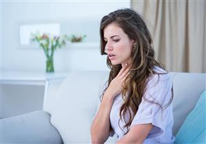 الخوف من الموت.. كيف يؤثر القلق النفسي على مرضى ارتجاع المريء؟