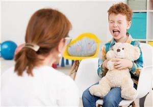 نصائح تجنبك ولادة طفل عصبي