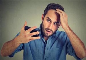 جيل الشعر يهددك بالصلع.. إليك البدائل الطبيعية