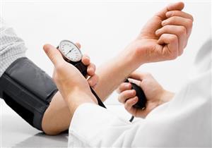 هكذا يمكن تفادي مضاعفات الارتفاع  البسيط لضغط الدم