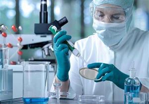 يفعله الكثيرون.. العلماء يكتشفون سببًا رئيسيًا وراء تطور السرطان