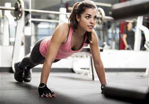 هل التمارين الرياضية المكثفة تؤثر على قلبك وعقلك؟