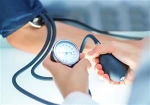 نوع من البكتيريا يعمل على خفض ضغط الدم