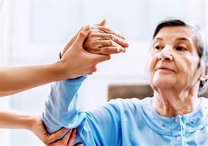 لمرضى السكر والضغط.. نصائح ضرورية قبل جلسات العلاج الطبيعي