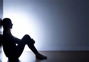 هل تؤثر المشاعر السلبية على الجهاز المناعي؟