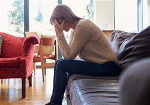 منها البناطيل الجينز.. تعرف على أسباب حبوب المؤخرة وطرق علاجها