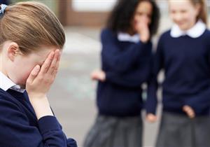 ما مخاطر التعرض للتنمر المزمن على الصحة النفسية؟