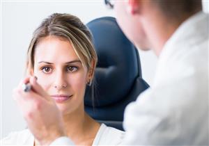 اضطرابات في الرؤية وعمى مؤقت.. هكذا يؤثر الحمل على صحة عينيكي